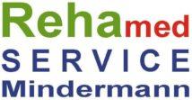 Rehamed-Service
